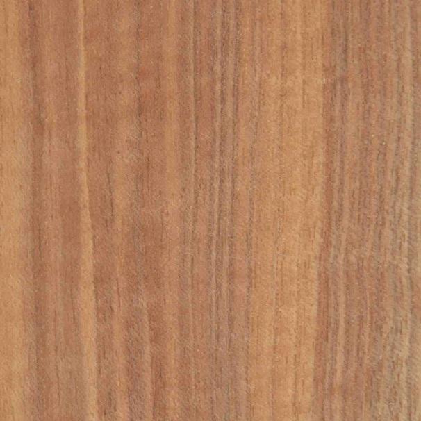 クルミの木目